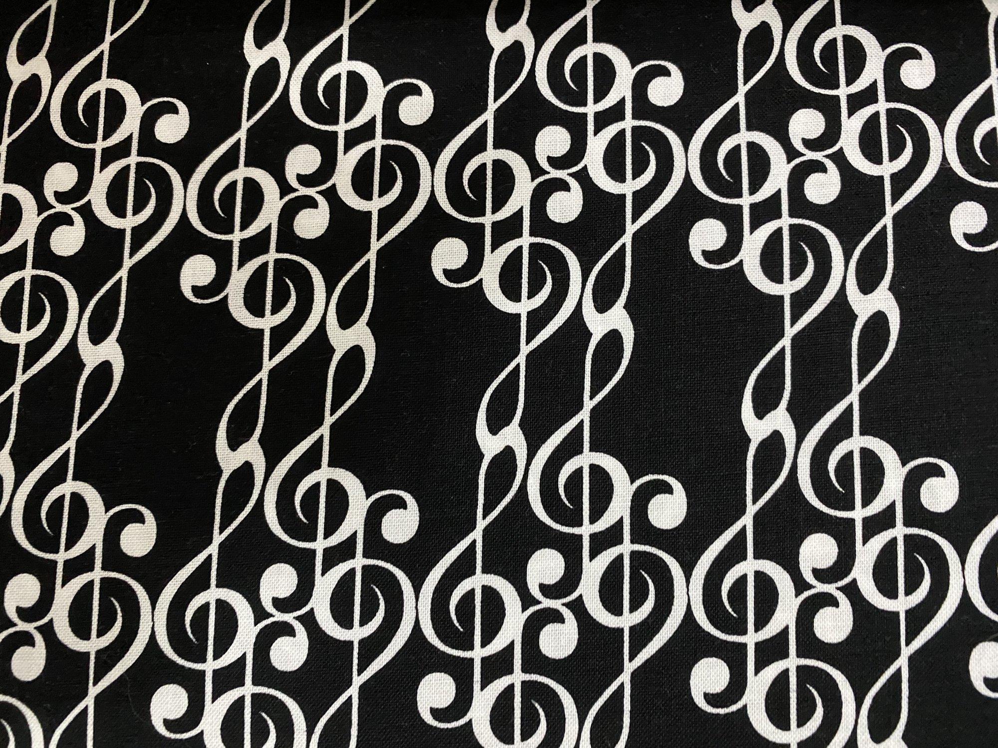 Kanvas Concerto 06242