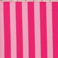 Panache Pink Stripe