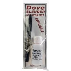 Dove Blender Starter Kit-