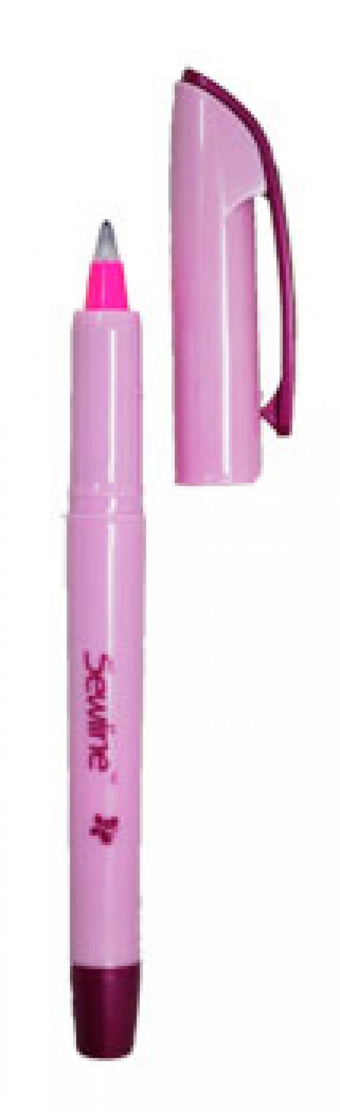 Sewline Air Erasable Roller Ball Pen