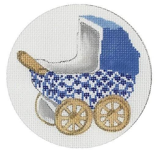 Baby Buggy - Boy