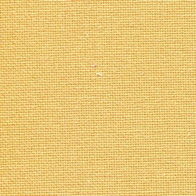 28Ct Lugana - Golden Blossom   (Per Yd)