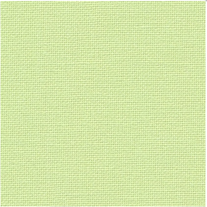 32Ct Belfast - Apple Green  (Per Yd)