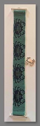 Chesapeake Bracelet