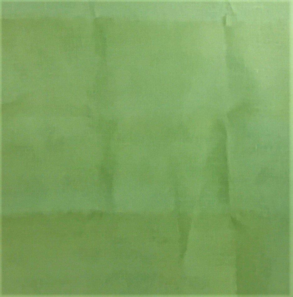 28CT Jobelyn,  H/D Lime  (Per Yd)