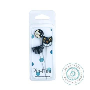 Pin-Mini - Hocus Pocus
