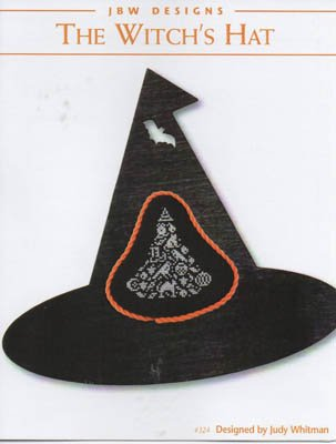 The Witch's Hat