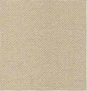 28CT Linen - Lambswool  (Per Yd)