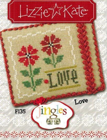 Love Jingle