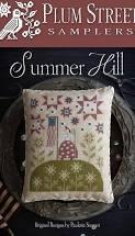 Summer Hill