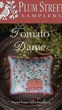 Tomato Dame
