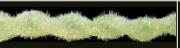 Chenille 3168, Kiwi