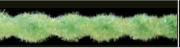 Chenille 3170, Key Lime