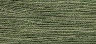 WDW-1274 Terrapin - copy