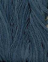 WDW-2107a  Blue Suede