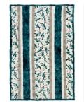 Shannon Cuddle Kit  Jaws 38 x 58 Blanket