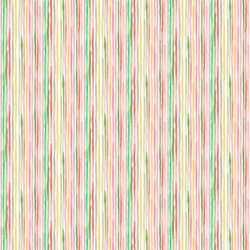 Daybreak Multi Stripe