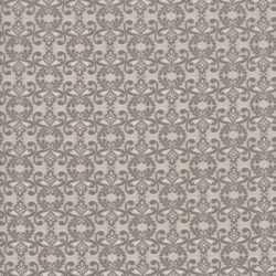 Stiletto Medium Grey