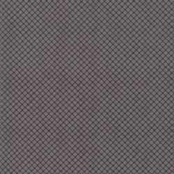 Stiletto Medium Grey Ebony