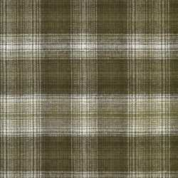 Tahoe Flannel Olive
