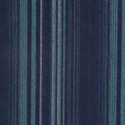 Tamarack Stripes Flannel Storm