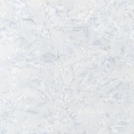 Prisma Dyes Batik Platinum