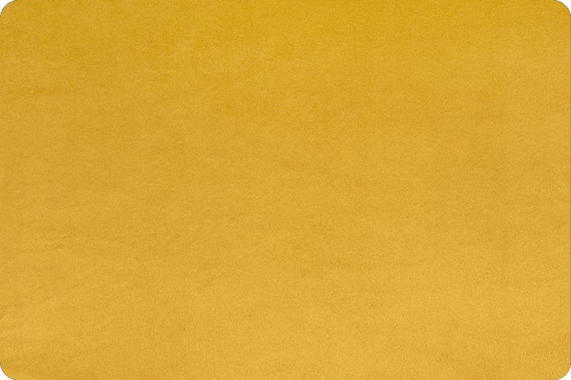 Cuddle 90 inch Wide Golden Plain
