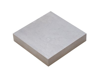 Bench Block 4 x 4 x 1/2