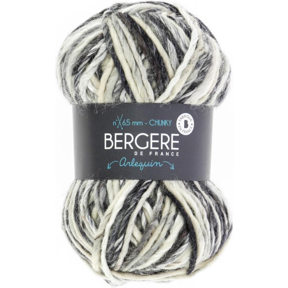 Arlequin Yarn