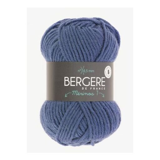 Merino Wool Yarn - Bulky weight 5
