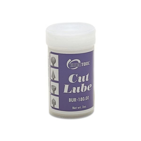 Cut Lube Jewelry Sawing Lubricant