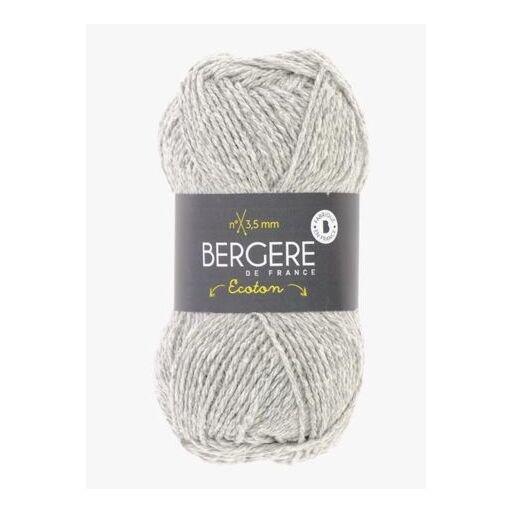 Ecoton Yarn