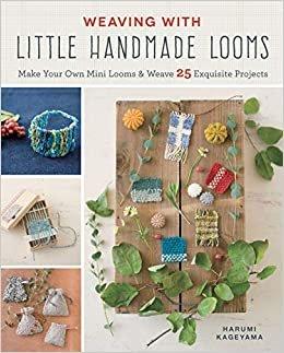 Little Handmade Looms