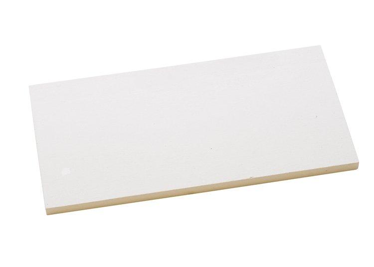 Solderite Board (6 x 12)