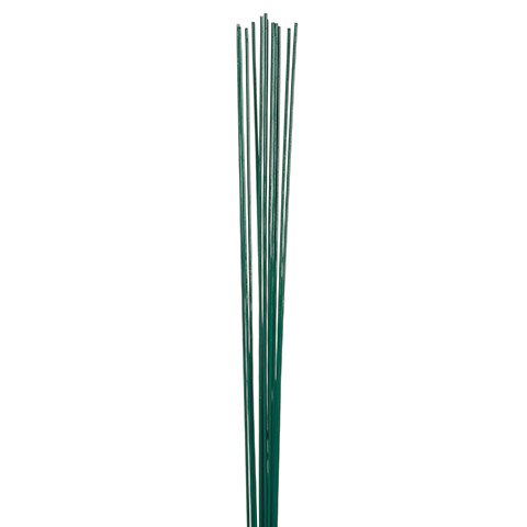 Floral Stem Wire