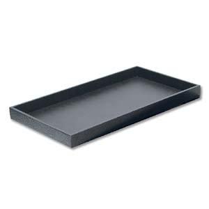 Beading Tray