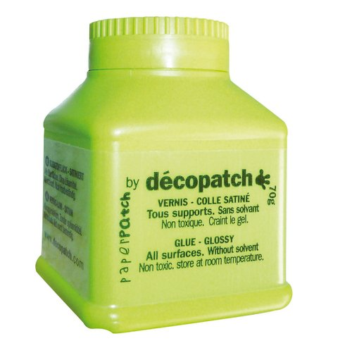 Decopatch PaperPatch Glue
