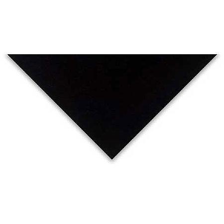15X20 MOUNTING BOARD ULTRA BLACK