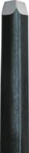 LINOLEUM CHISEL 302