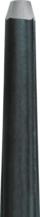 LINOLEUM CHISEL 303