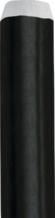 LINOLEUM CHISEL 305