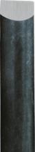 LINOLEUM CHISEL 309