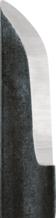 LINOLEUM CHISEL 311
