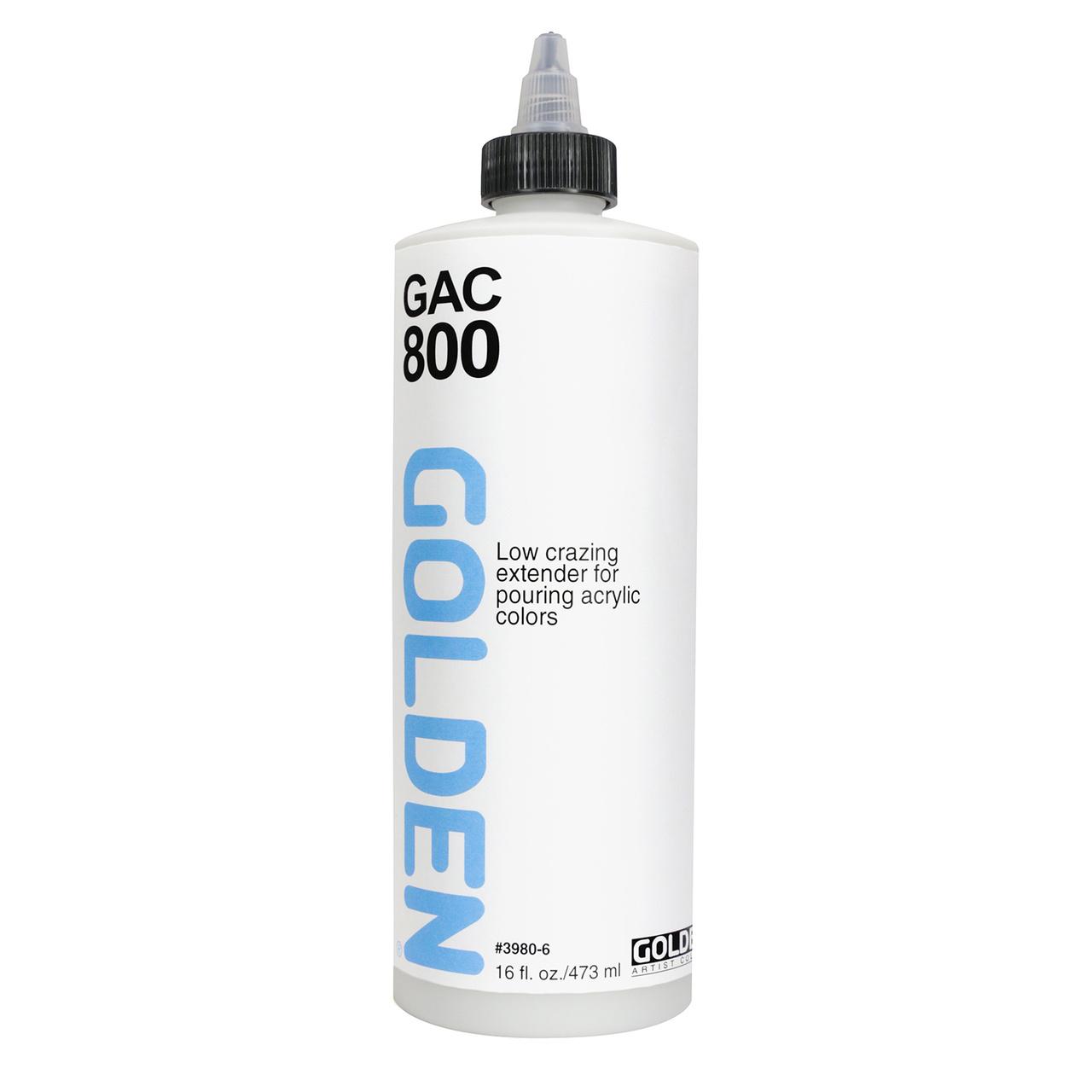GAC 800 16OZ