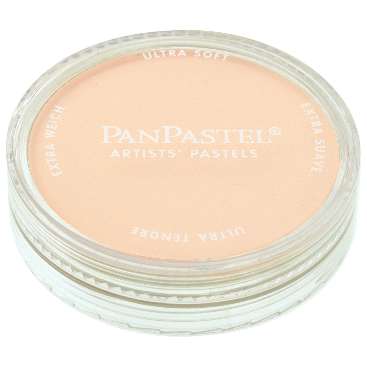 PANPASTEL 9ML ORANGE TINT