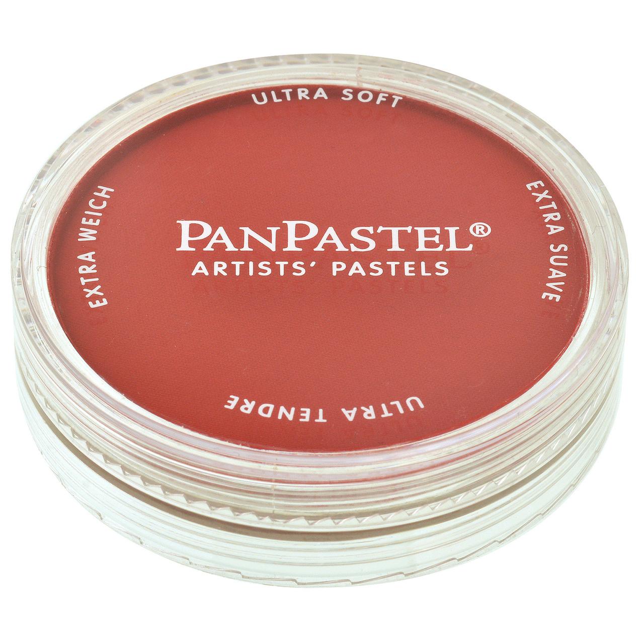 PANPASTEL 9ML PERMANENT RD SHD
