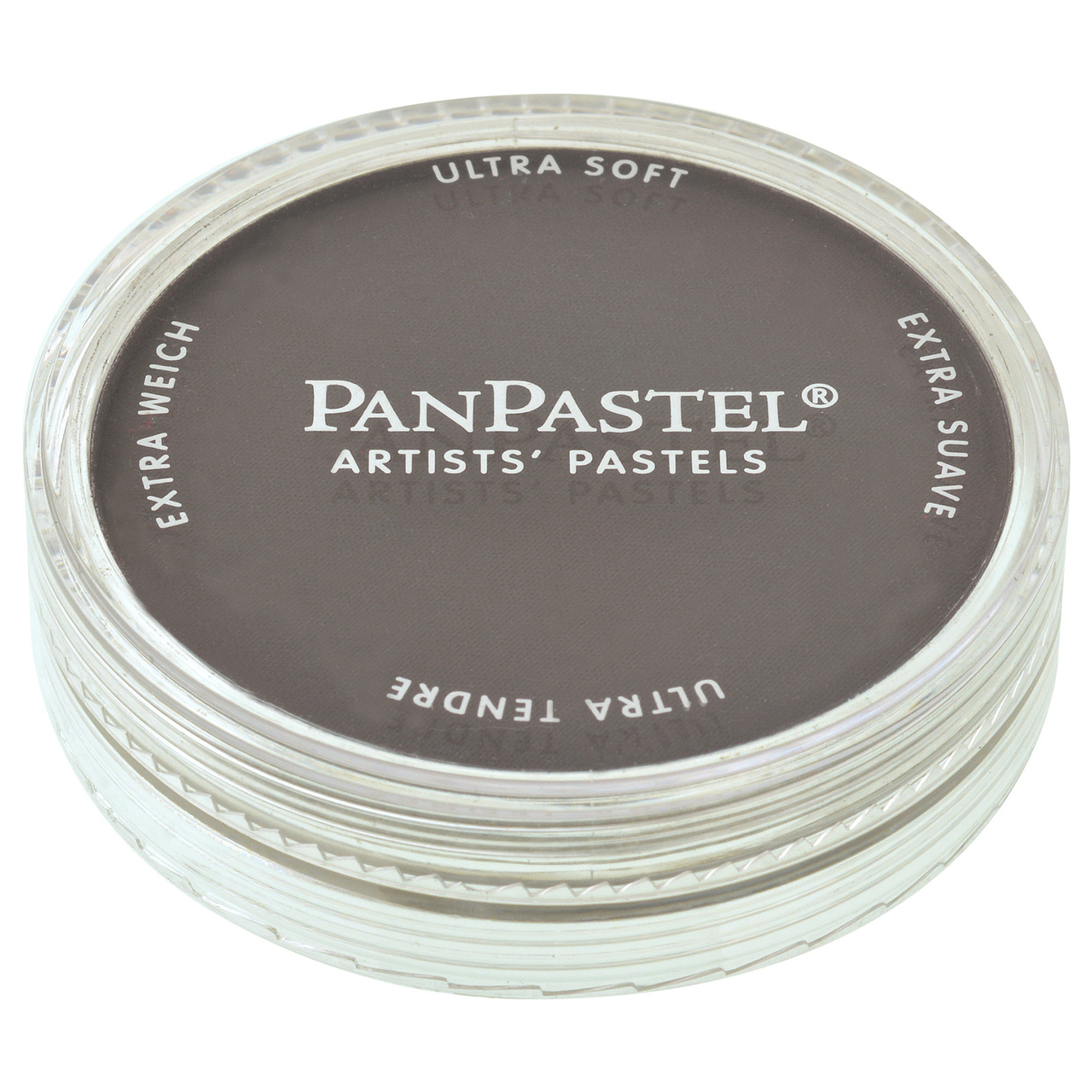 PANPASTEL 9ML NEU GREY XDARK1