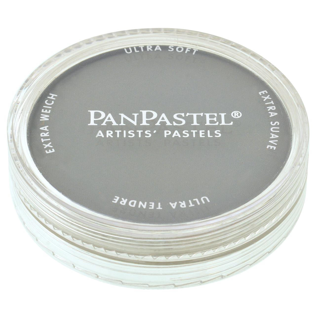 PANPASTEL 9ML NEUTRAL GREY SHD