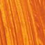 HANDMADE OIL 150ML ALIZARIN ORANGE