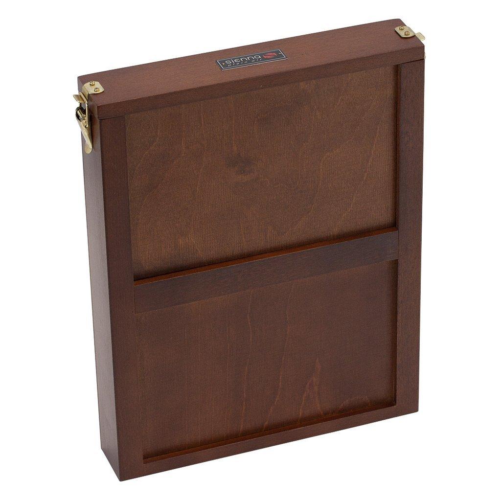 WET PANEL BOX 9X12